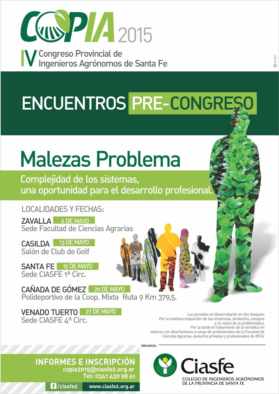 COPIA-2015-encuentros-precongreso