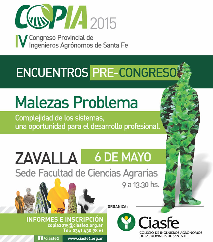COPIA 2015 - facebook - 6 mayo