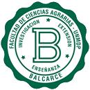 FCABALCARCE