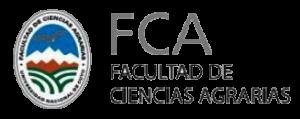 FCAUNCUYO