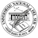 UNSBB