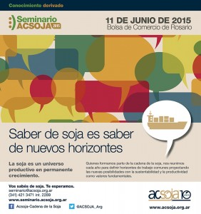 Seminario2015