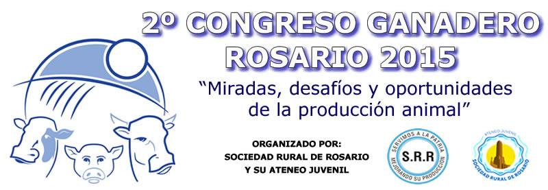 AficheCongresoA4fotos(1)