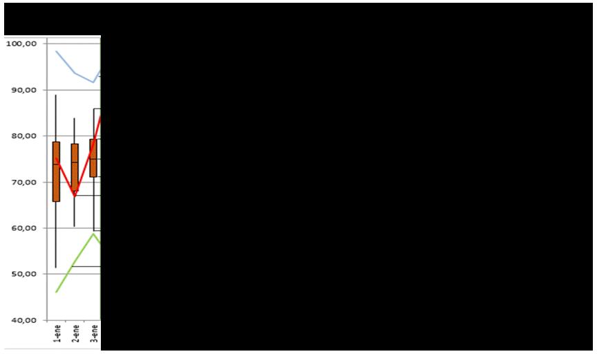 anexoBC01