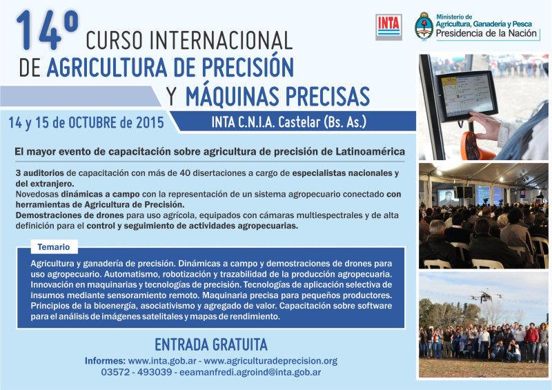 14CursoAgPrecAviso1