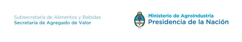 logosMAGP