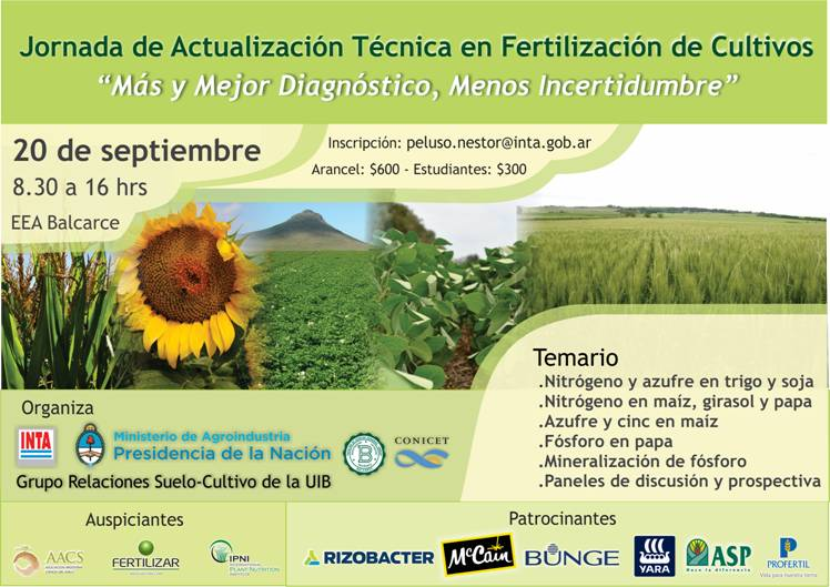 fertilizacionbalcarce