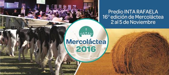 mercolactea2016