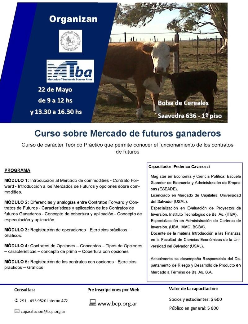 Facultad de Ciencias Agrarias – Universidad Nacional de Rosario